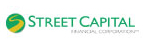 Street Capital Financial Corporation